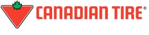 CanadianTire