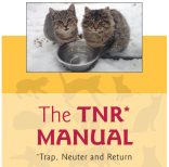 TSC TNR Manual