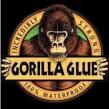 FB - gorilla glue