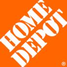 Logo - Home Depot