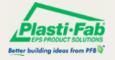 TSC website - Plastifab logo