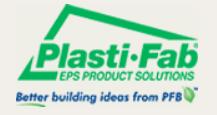 TSC website - Plastifab logo