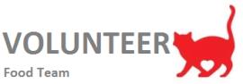TSC website - volunteer food team2.png