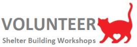 TSC website - volunteer shelter building3