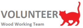 TSC website - volunteer wood working team2