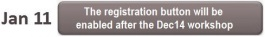 TSC website- click-here-to-register-icon - Jan11 bw v2