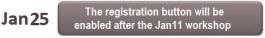 TSC website- click-here-to-register-icon - Jan25 bw v2
