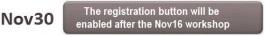 TSC website- click-here-to-register-icon - Nov 30 bw v2