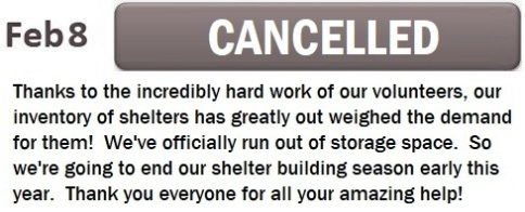 TSC website- click-here-to-register-icon - Feb8 bw v2 - cancelled