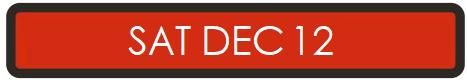 Registration (Dec12) Century Gothic 24 pt
