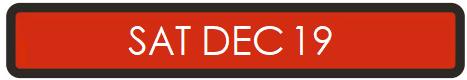 Registration (Dec19) Century Gothic 24 pt