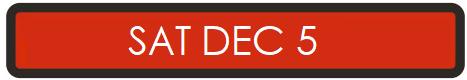 Registration (Dec5) Century Gothic 24 pt