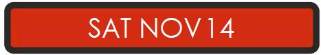 Registration (Nov14) Century Gothic 24 pt