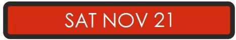 Registration (Nov21) Century Gothic 24 pt