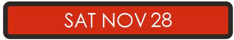 Registration (Nov28) Century Gothic 24 pt