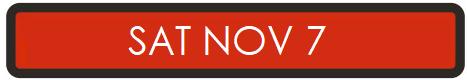 Registration (Nov7) Century Gothic 24 pt