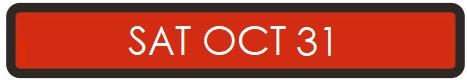 Registration (Oct31) Century Gothic 24 pt