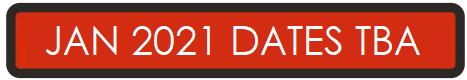Registration JAN2021 Century Gothic 24 pt